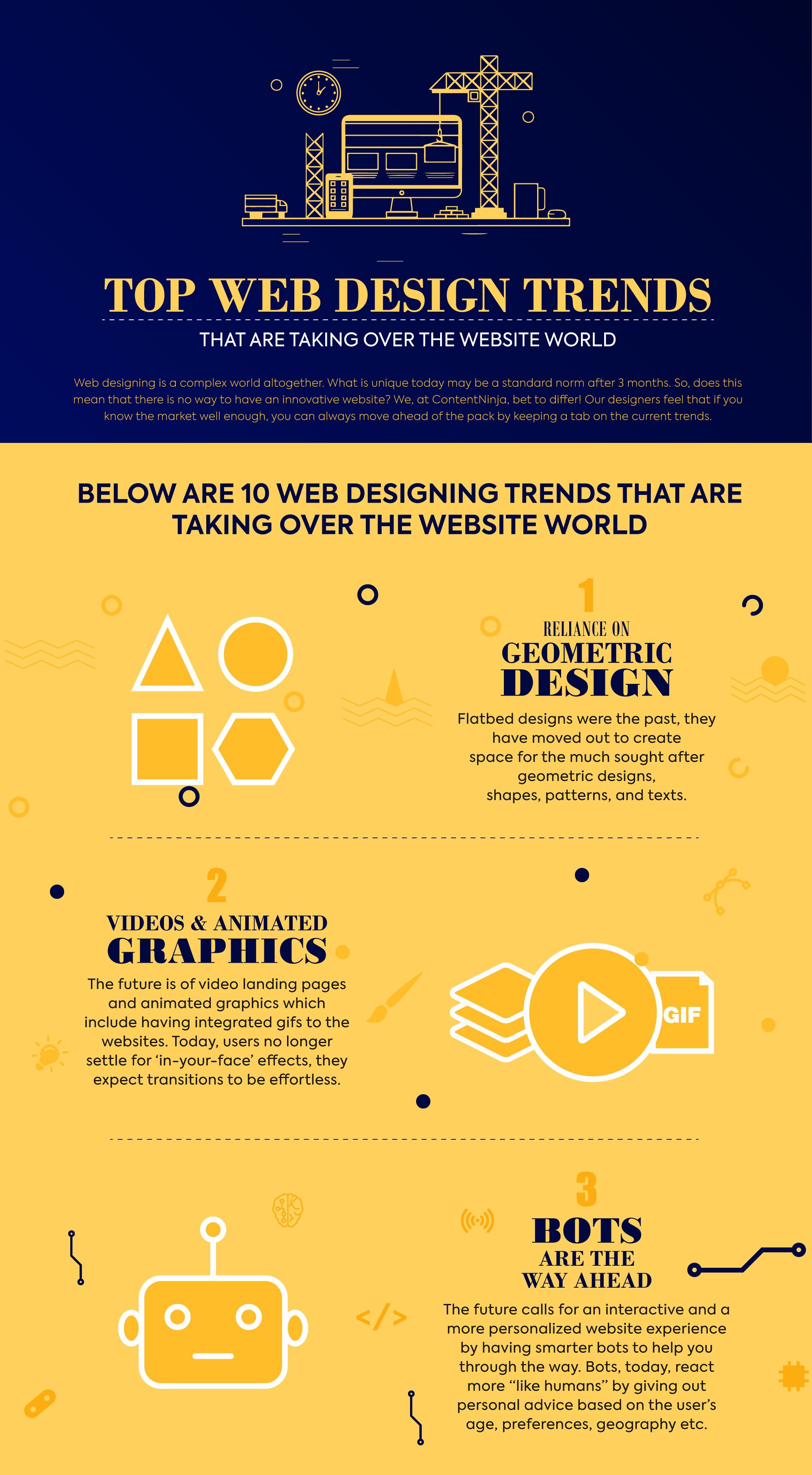 Top-Web-Design-Trends
