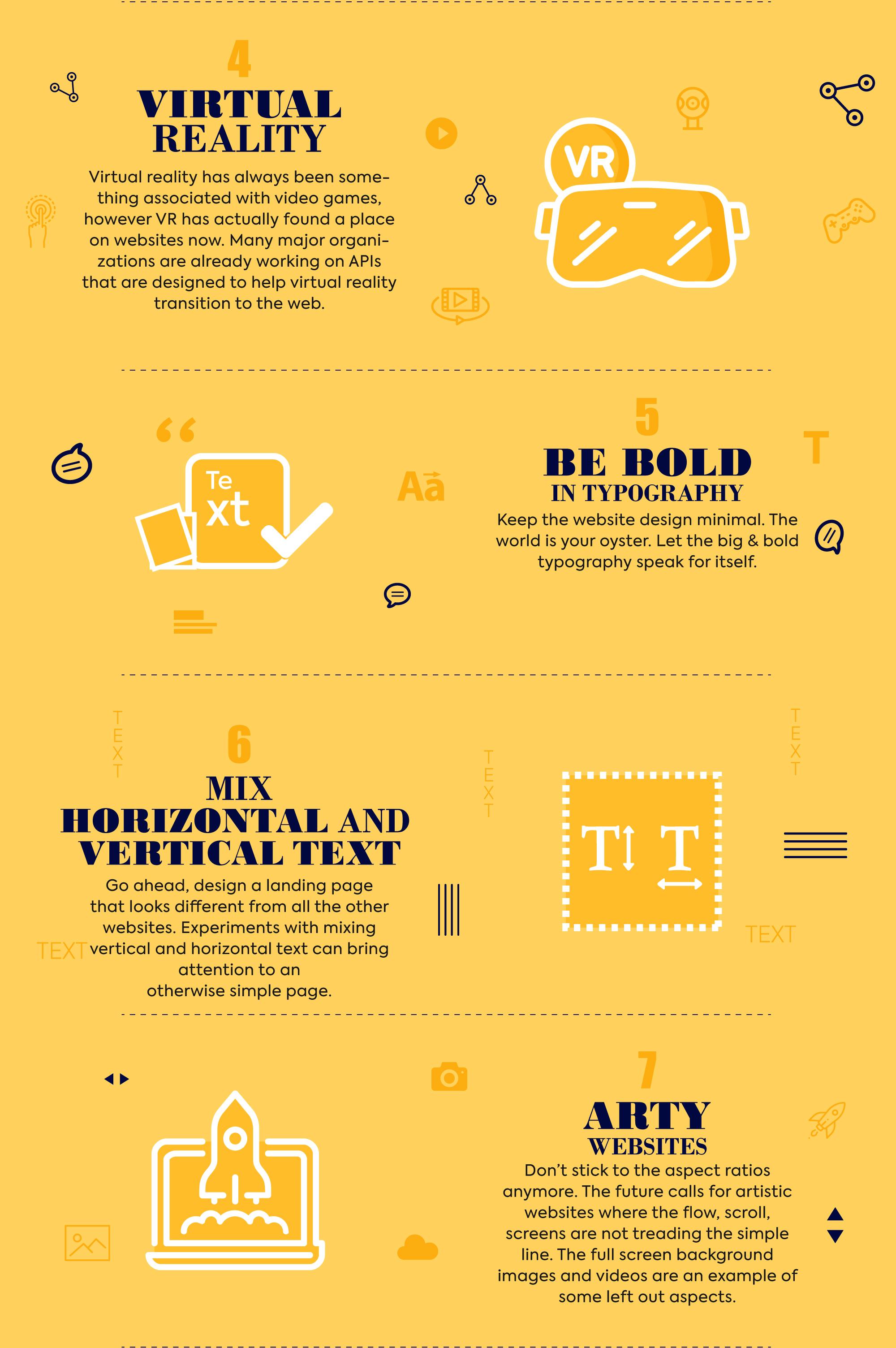 Web-Design-Trends-Part-II