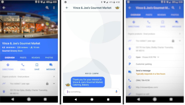google-allo-for-google-my-business