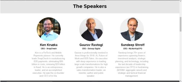 speakers-on-webinar