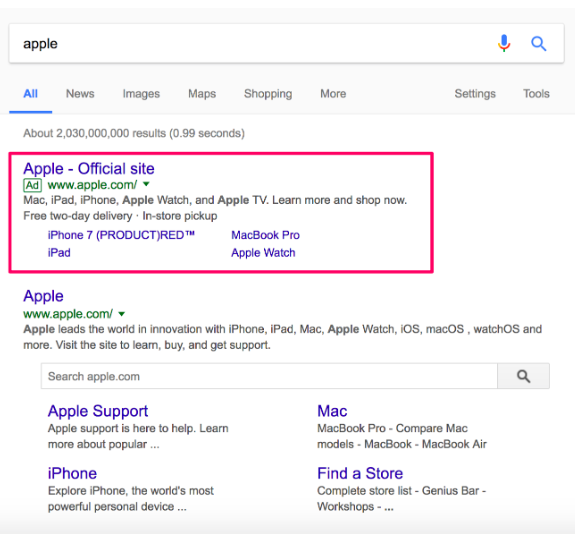 apple-ad-on-google
