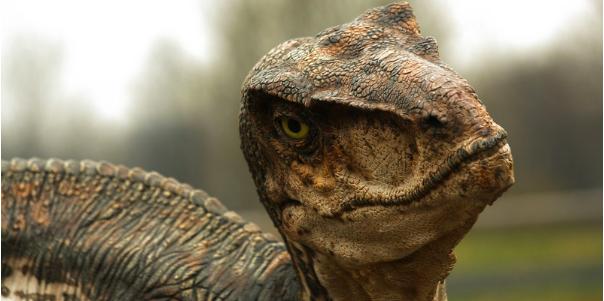 dinosaur-era-tactics