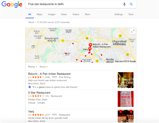 location-extensions-in-adwords