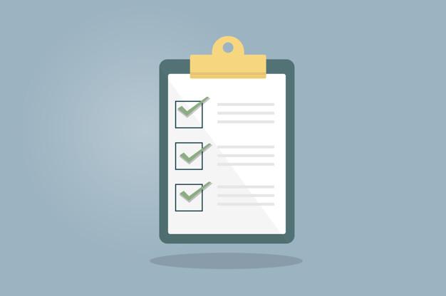 site-migration-checklist