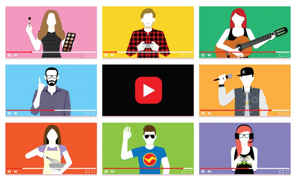 content strategy for generation-z consumers