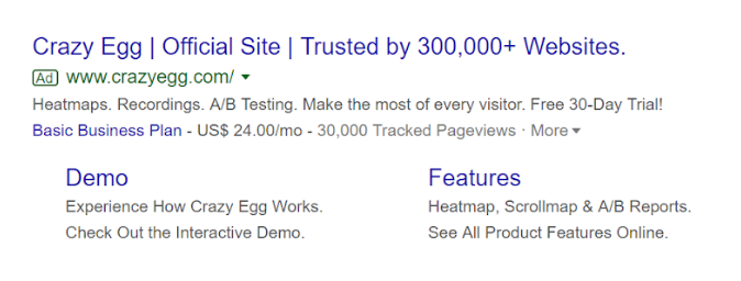 killer marketing funnel examples